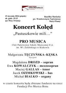 koncert bazylika mariacka 15 stycznia-page-001