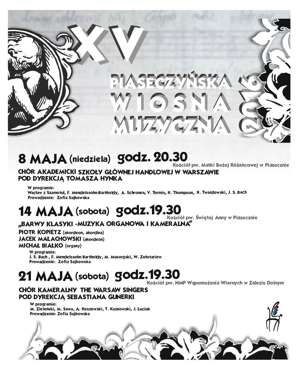 WIOSNAMUZYCZNA2016zaproszenie