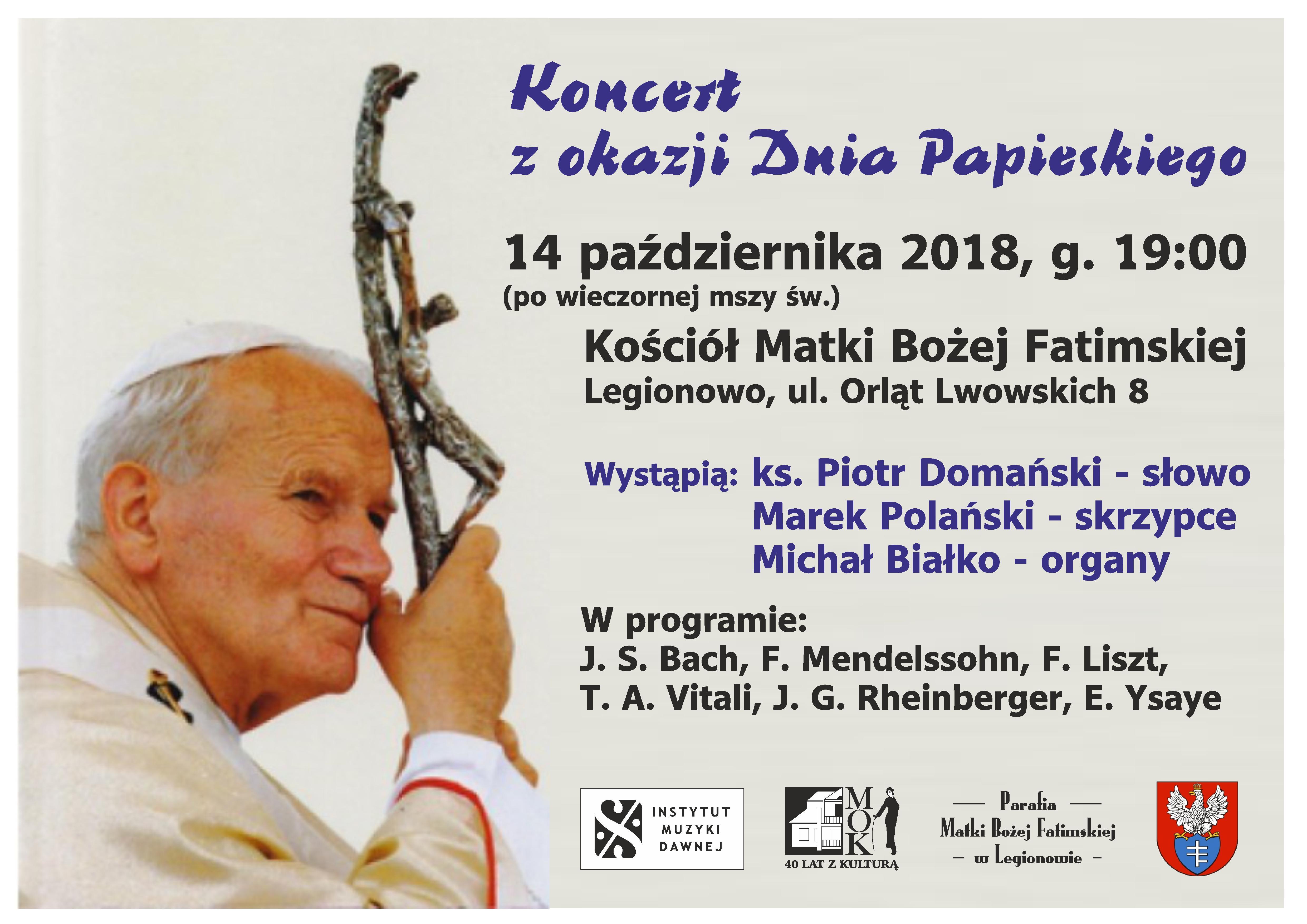 2018_10_14_papieski_plakat-page-001